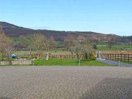 Oakwood Stables - North Wales - 25107 - thumbnail photo 12