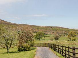 Oakwood Stables - North Wales - 25107 - thumbnail photo 18
