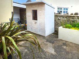 Barafundle House - South Wales - 25109 - thumbnail photo 19