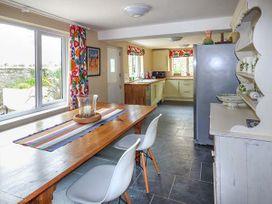Barafundle House - South Wales - 25109 - thumbnail photo 7