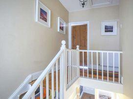 Barafundle House - South Wales - 25109 - thumbnail photo 9