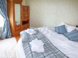 Barafundle House - South Wales - 25109 - thumbnail photo 12