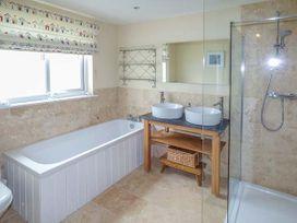 Barafundle House - South Wales - 25109 - thumbnail photo 16