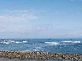 Dune View - Northumberland - 2511 - thumbnail photo 23
