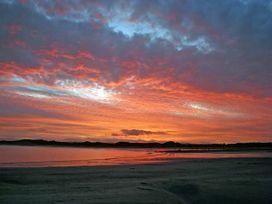 Dune View - Northumberland - 2511 - thumbnail photo 24
