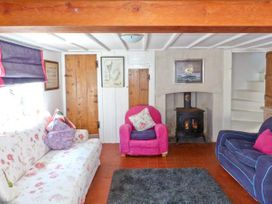 Seashell Cottage - Kent & Sussex - 25119 - thumbnail photo 3