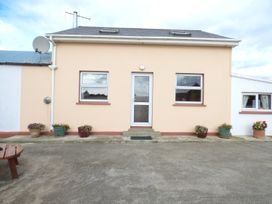 Ocean View - Kinsale & County Cork - 2519 - thumbnail photo 2
