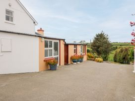 Ocean View - Kinsale & County Cork - 2519 - thumbnail photo 4