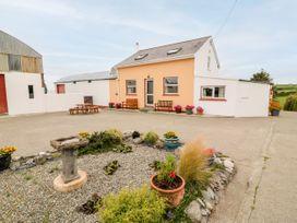 Ocean View - Kinsale & County Cork - 2519 - thumbnail photo 5