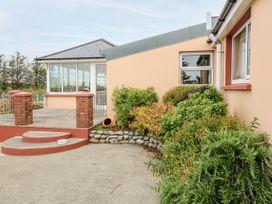 Ocean View - Kinsale & County Cork - 2519 - thumbnail photo 21