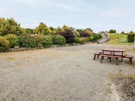 Ocean View - Kinsale & County Cork - 2519 - thumbnail photo 24