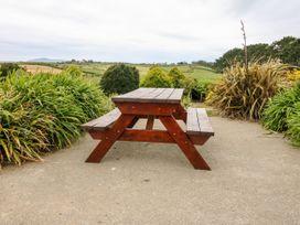 Ocean View - Kinsale & County Cork - 2519 - thumbnail photo 25