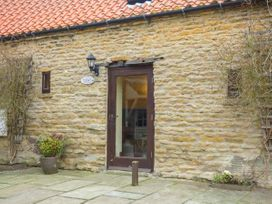 Ivy Cottage - Whitby & North Yorkshire - 25202 - thumbnail photo 1