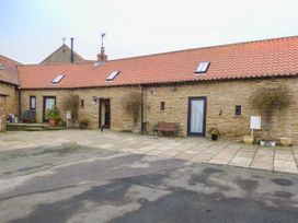 Ivy Cottage - Whitby & North Yorkshire - 25202 - thumbnail photo 9