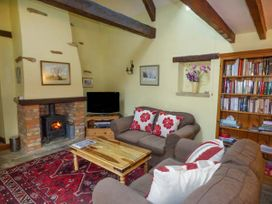 Ivy Cottage - Whitby & North Yorkshire - 25202 - thumbnail photo 2