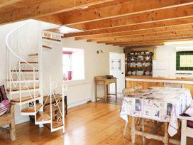 Fuschia Cottage - County Kerry - 25205 - thumbnail photo 2