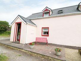 Fuschia Cottage - County Kerry - 25205 - thumbnail photo 1