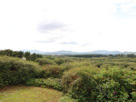 Fuschia Cottage - County Kerry - 25205 - thumbnail photo 17