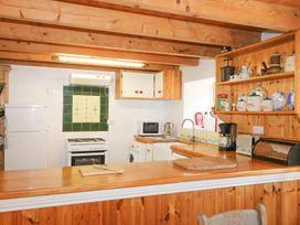 Fuschia Cottage - County Kerry - 25205 - thumbnail photo 20