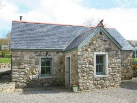 Kylebeg Cottage - County Wicklow - 25248 - thumbnail photo 1