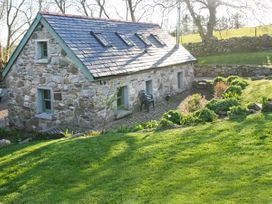Kylebeg Cottage - County Wicklow - 25248 - thumbnail photo 2