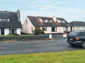 Sea Park Cottage - County Clare - 25249 - thumbnail photo 12