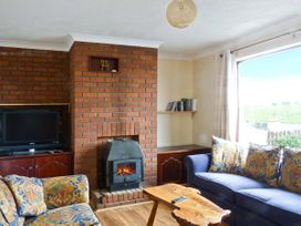 Sea Park Cottage - County Clare - 25249 - thumbnail photo 3