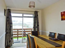 Sea Park Cottage - County Clare - 25249 - thumbnail photo 6