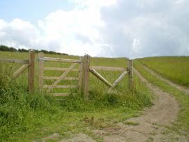 Stable End - Shropshire - 2528 - thumbnail photo 13