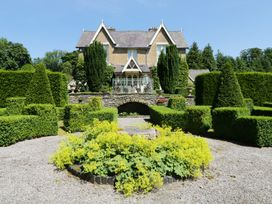 Aber Clwyd Manor - North Wales - 25283 - thumbnail photo 27