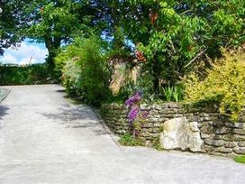 Goose Cottage - Cornwall - 25286 - thumbnail photo 14