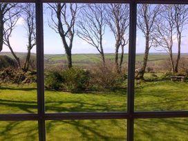 Goose Cottage - Cornwall - 25286 - thumbnail photo 5