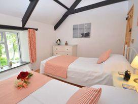 Goose Cottage - Cornwall - 25286 - thumbnail photo 10