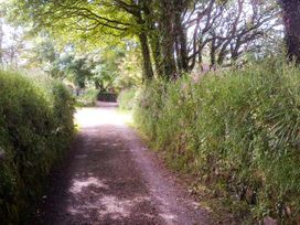Goose Cottage - Cornwall - 25286 - thumbnail photo 22