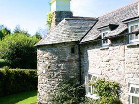 Goose Cottage - Cornwall - 25286 - thumbnail photo 23