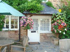 Wisteria Cottage - Somerset & Wiltshire - 25293 - thumbnail photo 1
