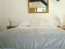 Wisteria Cottage - Somerset & Wiltshire - 25293 - thumbnail photo 6