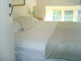 Wisteria Cottage - Somerset & Wiltshire - 25293 - thumbnail photo 7
