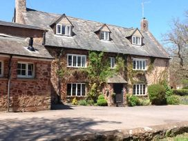 Dragon House - Somerset & Wiltshire - 25294 - thumbnail photo 1