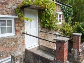Dragon House - Somerset & Wiltshire - 25294 - thumbnail photo 24