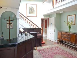 Dragon House - Somerset & Wiltshire - 25294 - thumbnail photo 2