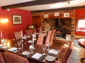 Dragon House - Somerset & Wiltshire - 25294 - thumbnail photo 4