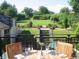 Dragon House - Somerset & Wiltshire - 25294 - thumbnail photo 20