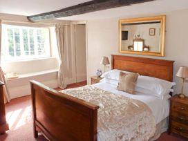 Dragon House - Somerset & Wiltshire - 25294 - thumbnail photo 9