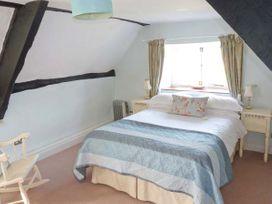 Dragon House - Somerset & Wiltshire - 25294 - thumbnail photo 10
