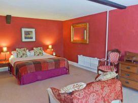 Dragon House - Somerset & Wiltshire - 25294 - thumbnail photo 8