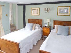 Dragon House - Somerset & Wiltshire - 25294 - thumbnail photo 15