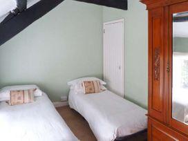 Dragon House - Somerset & Wiltshire - 25294 - thumbnail photo 16