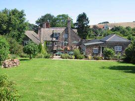 Dragon House - Somerset & Wiltshire - 25294 - thumbnail photo 22