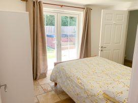 Mill Lodge - Norfolk - 25325 - thumbnail photo 9
